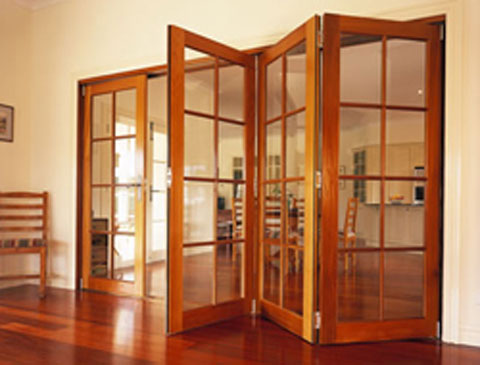 Call us today (02) 9824 9997 or send us your enquiry online & Western Red Cedar Doors and Windows in Sydney | Nuview