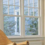 double_hung_window-01